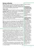 2012-3 - Yläsali - Page 7