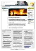 Frivillig November 2012 - Beredskabsforbundet - Page 3