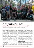 NUTIDENS UNGE - Ungdomskredsen - Page 3