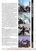 NUTIDENS UNGE - Ungdomskredsen - Page 4