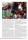 NUTIDENS UNGE - Ungdomskredsen - Page 5