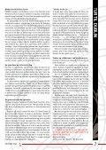 NUTIDENS UNGE - Ungdomskredsen - Page 6