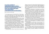 omr40zc060127 Demokrati [v6.0] (OB) - Sven Wimnells hemsida