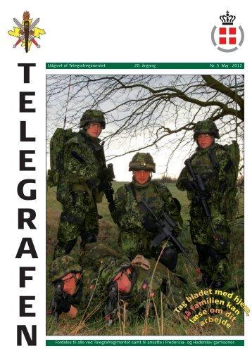 Telegrafen_2012-3