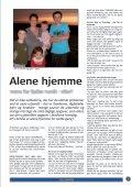 Telegrafen_2012-3 - Page 3