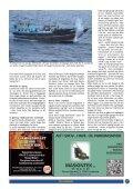 Telegrafen_2012-3 - Page 7