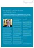 Årsberetning - Frederiksberg Boligfond - Page 3
