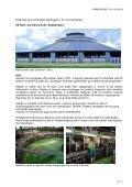 kl. 9.30 – 10.30 Asmildkloster landbrugsskole, Viborg. Oplæg - Page 2
