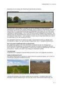 kl. 9.30 – 10.30 Asmildkloster landbrugsskole, Viborg. Oplæg - Page 5