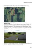 kl. 9.30 – 10.30 Asmildkloster landbrugsskole, Viborg. Oplæg - Page 6