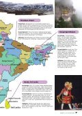 DET INDISKE SUBKONTINENT - De Berejstes Klub - Page 7