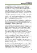Styrkelse af geografisk mobilitet for elever i erhvervsuddannelserne - Page 5
