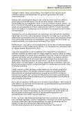 Styrkelse af geografisk mobilitet for elever i erhvervsuddannelserne - Page 6