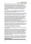 Styrkelse af geografisk mobilitet for elever i erhvervsuddannelserne - Page 7