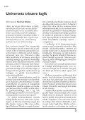 difoet-nyt 65.vp - heerfordt.dk - Page 3