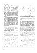 difoet-nyt 65.vp - heerfordt.dk - Page 4