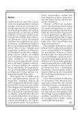 difoet-nyt 65.vp - heerfordt.dk - Page 5
