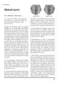 difoet-nyt 65.vp - heerfordt.dk - Page 7