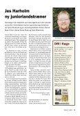 Nr. 3 - DSU - Dansk Skak Union - Page 3