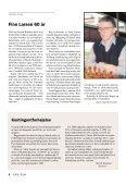 Nr. 3 - DSU - Dansk Skak Union - Page 4
