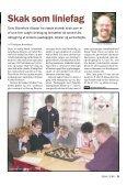 Nr. 3 - DSU - Dansk Skak Union - Page 5