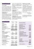 Nr. 3 - DSU - Dansk Skak Union - Page 7