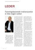 SUNDHED PÅ ARBEJDSPLADSEN VINDER TERRÆN. Side 4-12 - Page 2