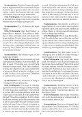 prabhupada disku- terer george berkely - Nyt fra Hare Krishna - Page 4