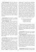 prabhupada disku- terer george berkely - Nyt fra Hare Krishna - Page 5