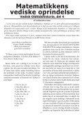 prabhupada disku- terer george berkely - Nyt fra Hare Krishna - Page 7