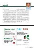 NY LØN - Halinspektørforeningen - Page 3