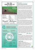 4 - Grønt Miljø - Page 3