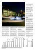 4 - Grønt Miljø - Page 5