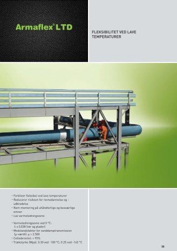 einbauanleitung rohrabschottung armaflex protect r 90. Black Bedroom Furniture Sets. Home Design Ideas