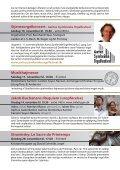 AARHUS DOMKIRKE Efterårskoncerter 2012 - Page 3