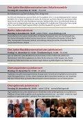 AARHUS DOMKIRKE Efterårskoncerter 2012 - Page 4