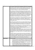 Uanmeldt tilsyn på Holmstrupgård Afdeling Thorning, Skovvej 39 ... - Page 4