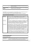 Uanmeldt tilsyn på Holmstrupgård Afdeling Thorning, Skovvej 39 ... - Page 5