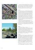 Lokalplan 200 - Page 4