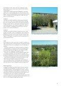 Lokalplan 200 - Page 5