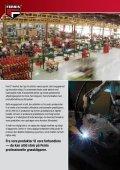 Ferris brochure 2012 - Page 2