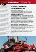 Ferris brochure 2012 - Page 4
