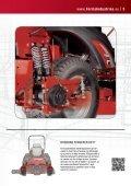Ferris brochure 2012 - Page 5