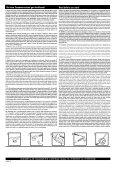 04053_Junkers G_38_Vers6 - CMC-Versand - Seite 2