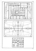 04053_Junkers G_38_Vers6 - CMC-Versand - Seite 5