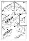 04053_Junkers G_38_Vers6 - CMC-Versand - Seite 6