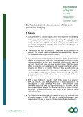 Klik her for at læse hele Landbrug & Fødevarers analyse - Maabjerg ... - Page 3