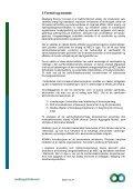 Klik her for at læse hele Landbrug & Fødevarers analyse - Maabjerg ... - Page 7