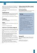 Fodboldsparkemaskine - Ranum Teltudlejning - Page 3
