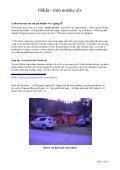 Orkla - min norske elv - Page 3